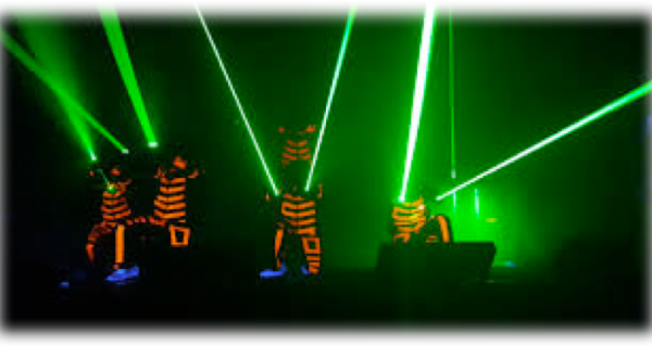 laser phan quang vu doan dk
